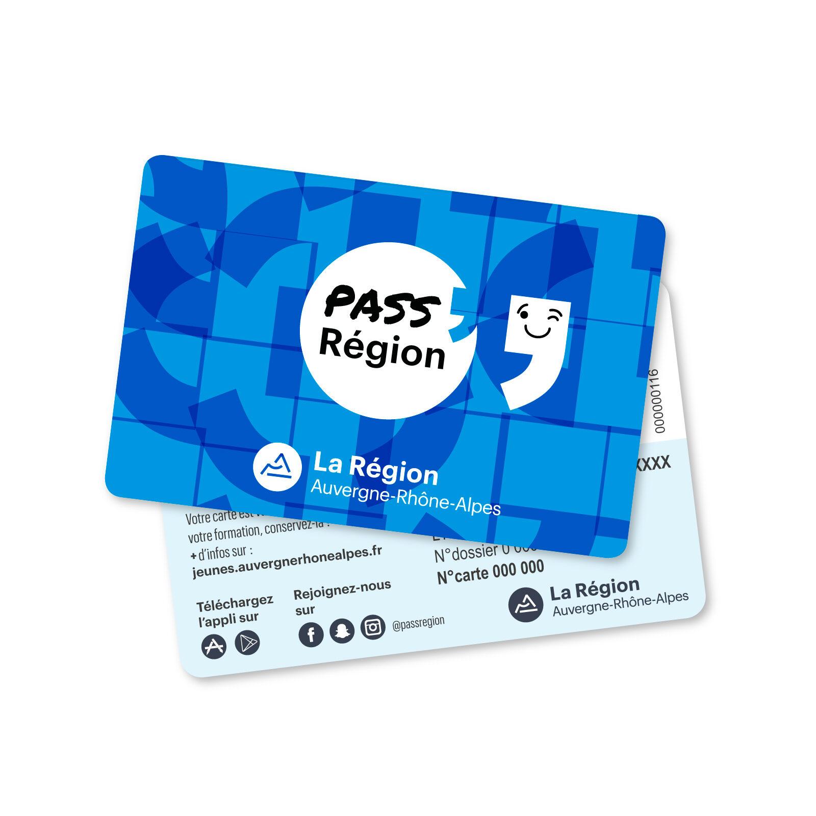 PassRegion-Web-carte-1600x1600DEF.jpg