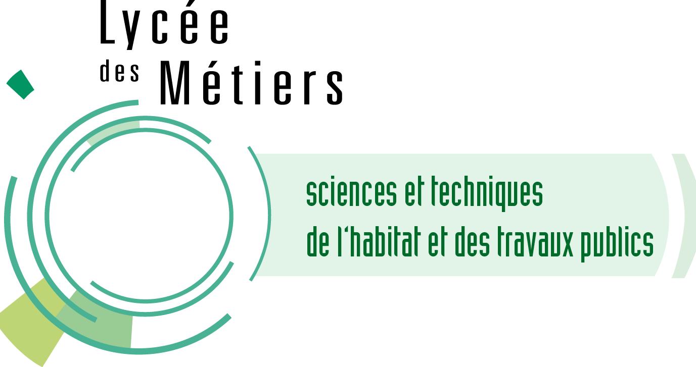 logo lycée des métiers.png