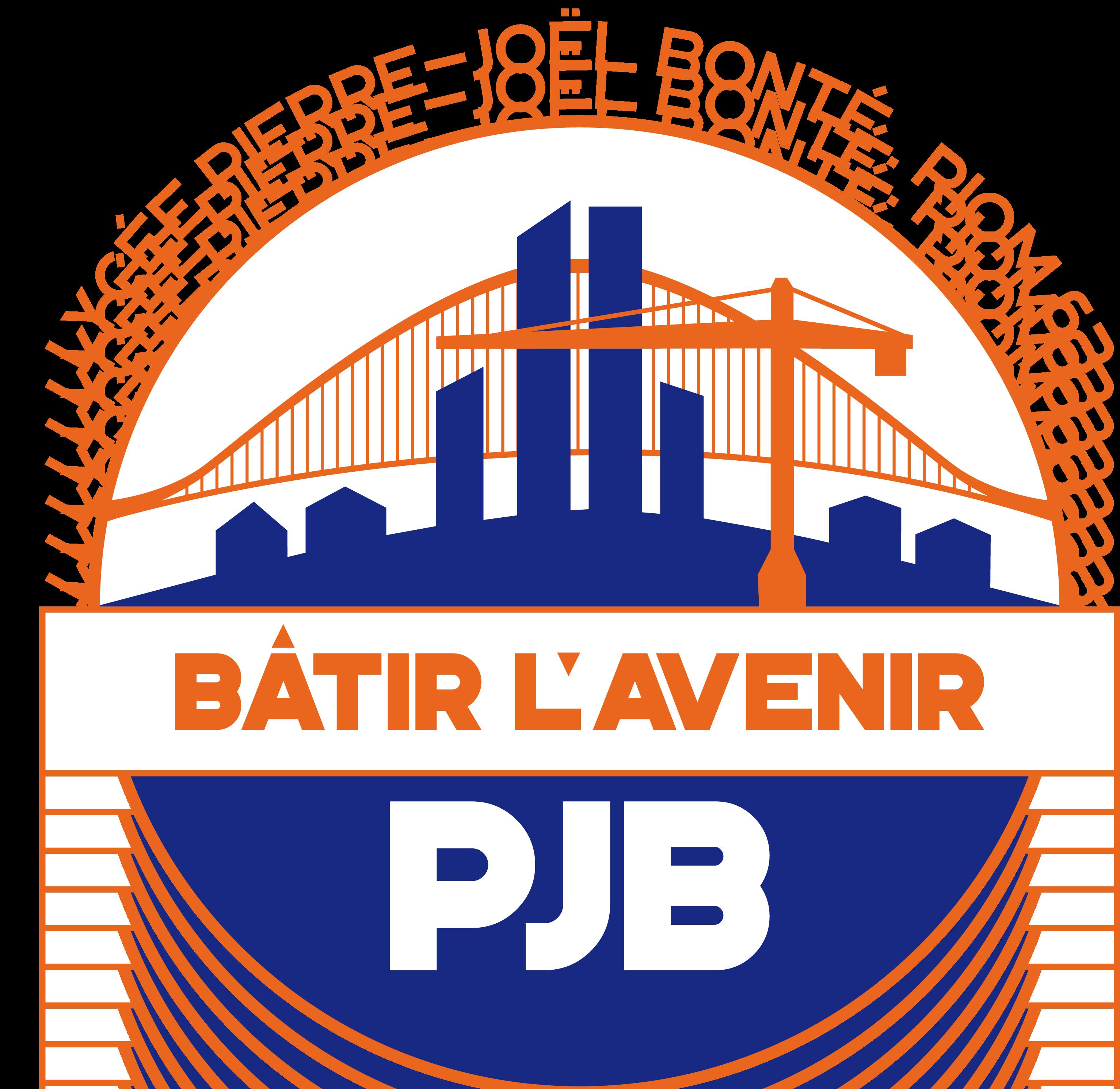 Logo_PJB_couleur_2019.png