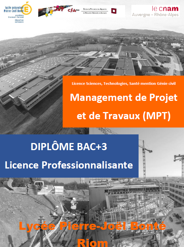 Image page de garde Licence.PNG