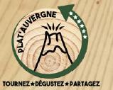 logo mini entreprise.png