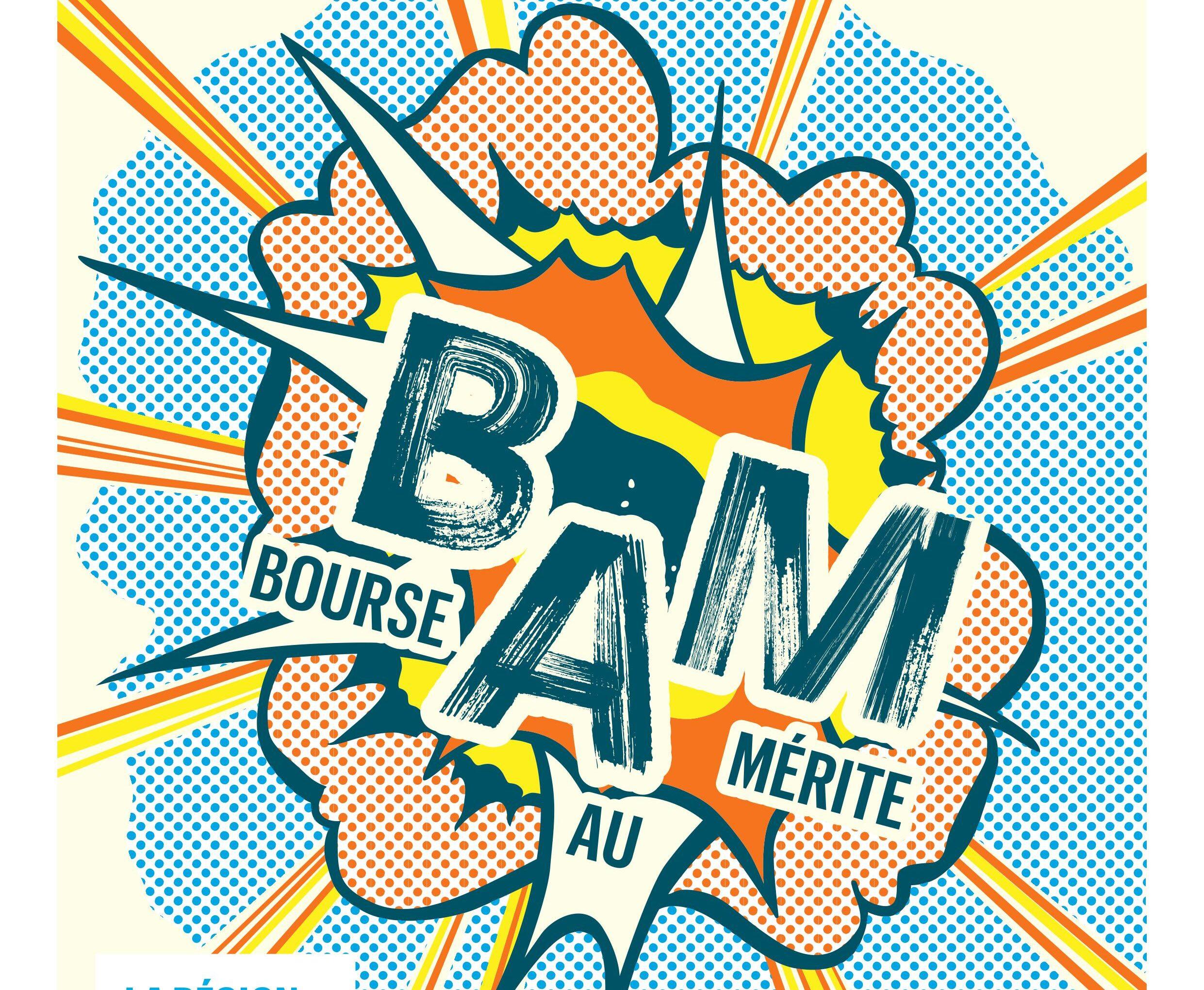 Affiche BAM 2021 - JPEG-1.jpg