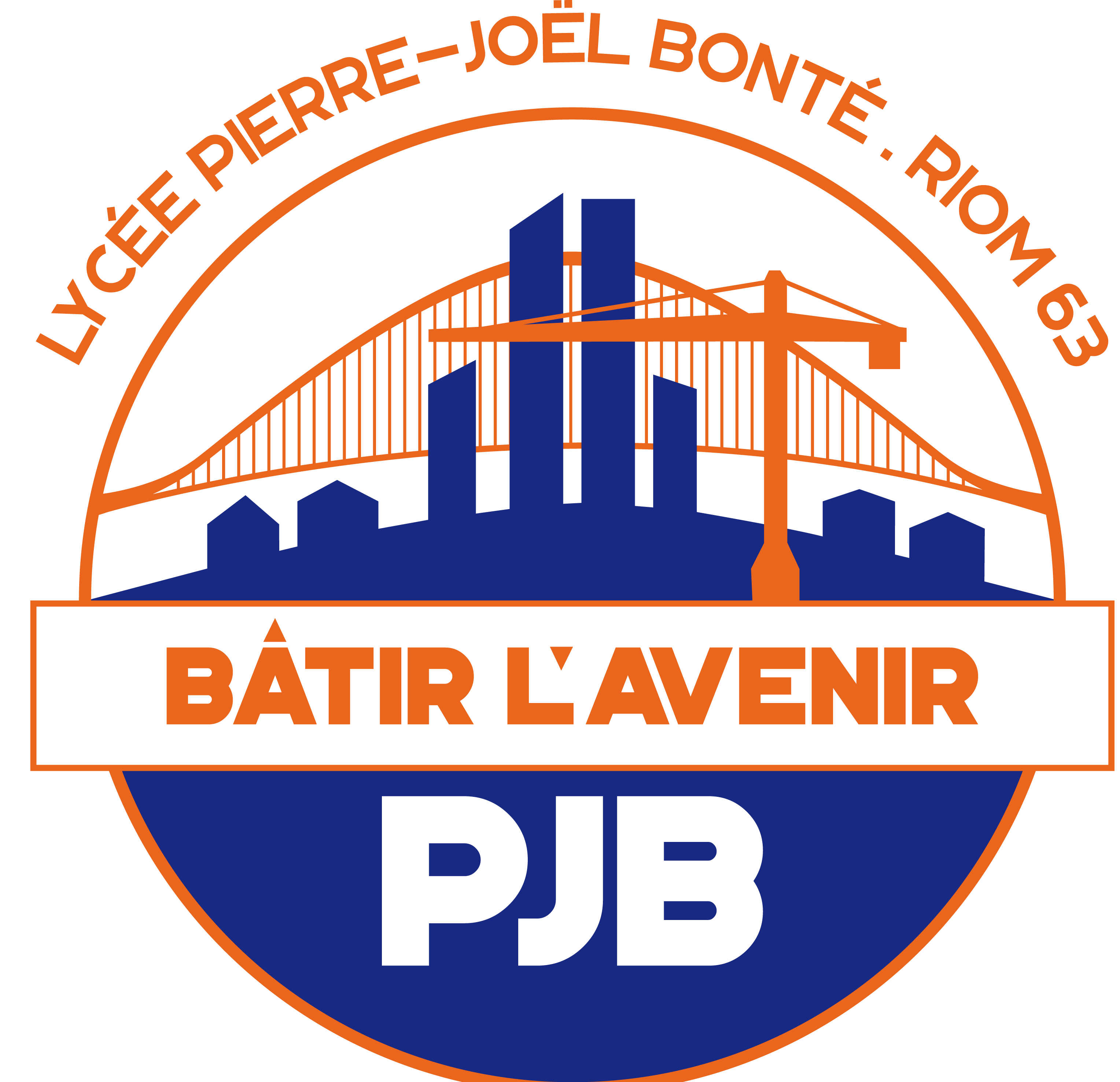 Logo_PJB_couleur_2019 b.png